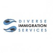 divrseimmigrationservices