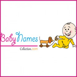 baby names ideas for newborn baby name suggestions for parents