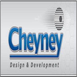 flame retardant materials designed by cheyney