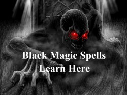 SPELLS THAT REALLY WORKS - Powerful Magic Spells That Work