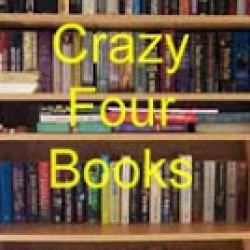 craztfourbooks