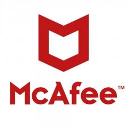 mcafeecomactivates