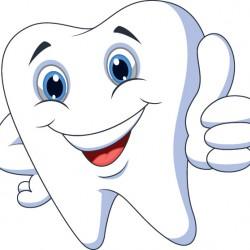 JCorthodontist