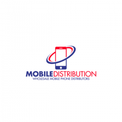 mobiledistributionblog