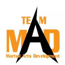 martialartsdevelopment
