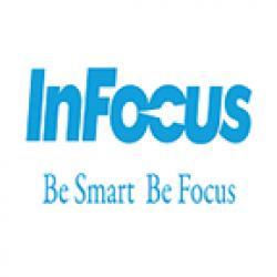 infocusindia