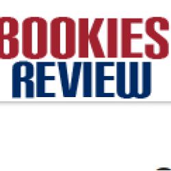 bookiesreview