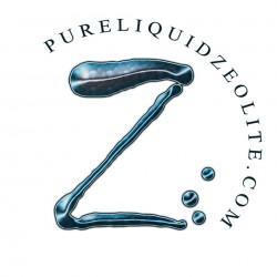 pureliquidzeolite