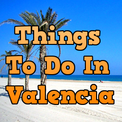 thingstodovalencia