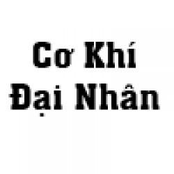 cokhidainhan
