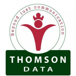 thomsondata