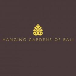 hanginggardensofbali