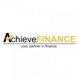 achievefinance