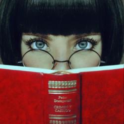 bookswrotemystory
