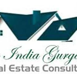 investorindiagurgaon