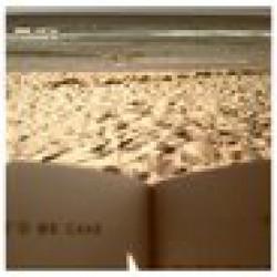 bookwormjoy