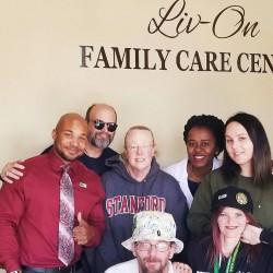 livonfamilycare