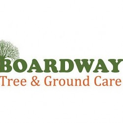 boardwaytreeandgroundcare