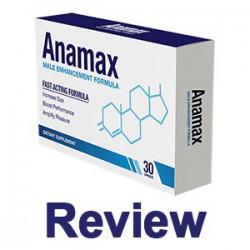Anamaxmaleenhancementinfo