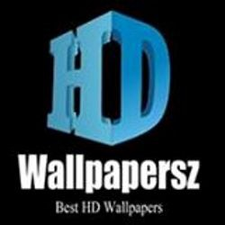 hdwallpapersz