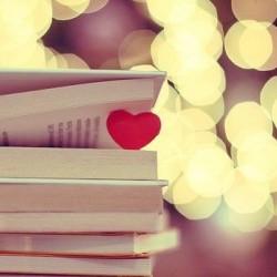 kheartbooks