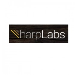 harplabs