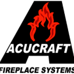 acucraftfireplaces