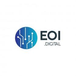 eoidigital