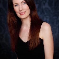 RachelAmphlett