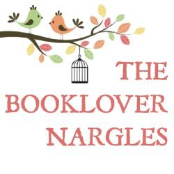 thebooklovernargles