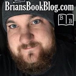 BriansBookBlog