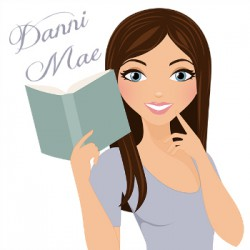 DanniMae