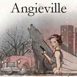 angiegirl