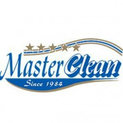 mastercleanselect