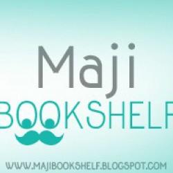 majibookshelf