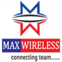 maxxwireless