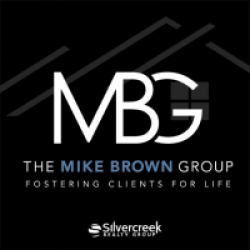 mikebrowngroup