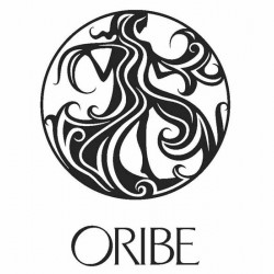 oribehairproductsnz