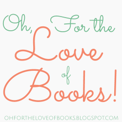 OhForTheLoveOfBooks