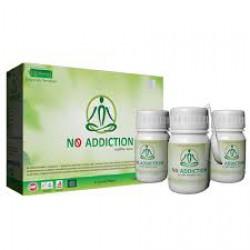 noaddictionpowder1