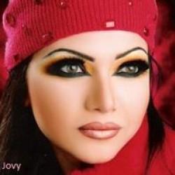 jovybayley