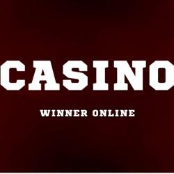 casinowinneronline