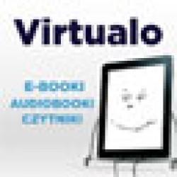 virtualo