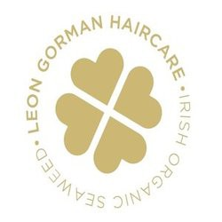 leongormanhaircare
