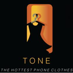 tonethisphone