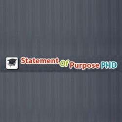 statementofpurposephd