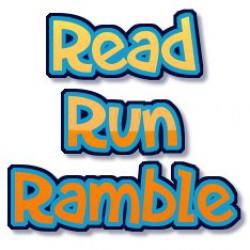 ReadRunRamble