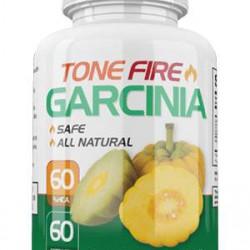 ToneFireGarcinia