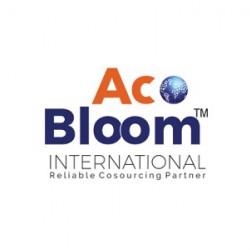 acobloom