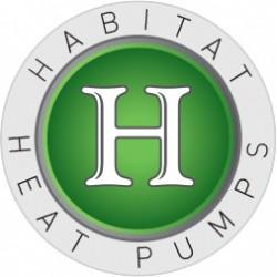 HabitatHeatPumps